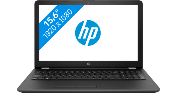 HP 15-bw034nb Azerty