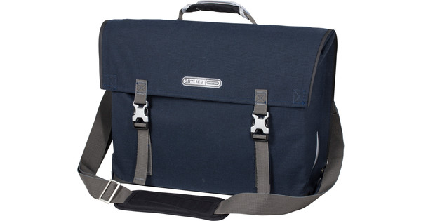 Ortlieb Commuter-Bag L-19L QL2.1 ink