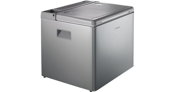 Dometic CombiCool RC 1600 EGP - Elektrisch
