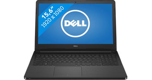 Dell Vostro 3568 H71C5