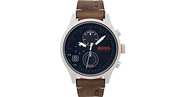 Boss Orange Amsterdam HO1550021
