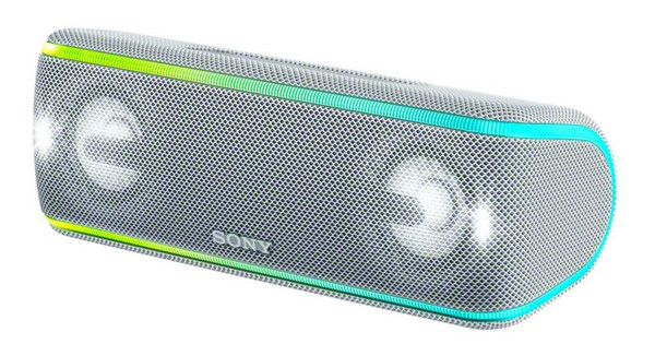 Sony SRSXB41 Blanc