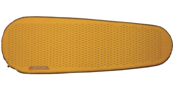 Robens Air Impact 3.8 cm