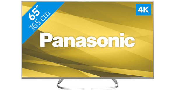 Panasonic TX-65EX700E