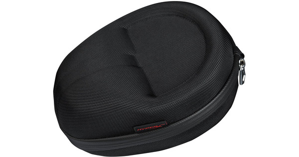 HyperX Gaming Headset Carry Case