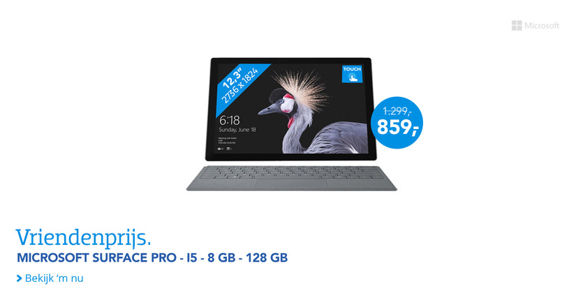 825x423_Desktop
