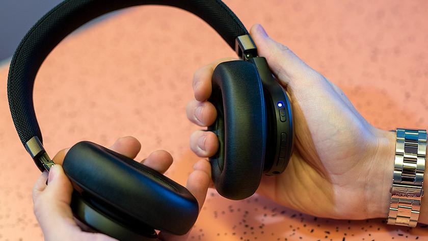Quel casque à réduction de bruit faut-il choisir ?