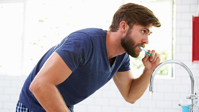How do I recognize periodontal disease?
