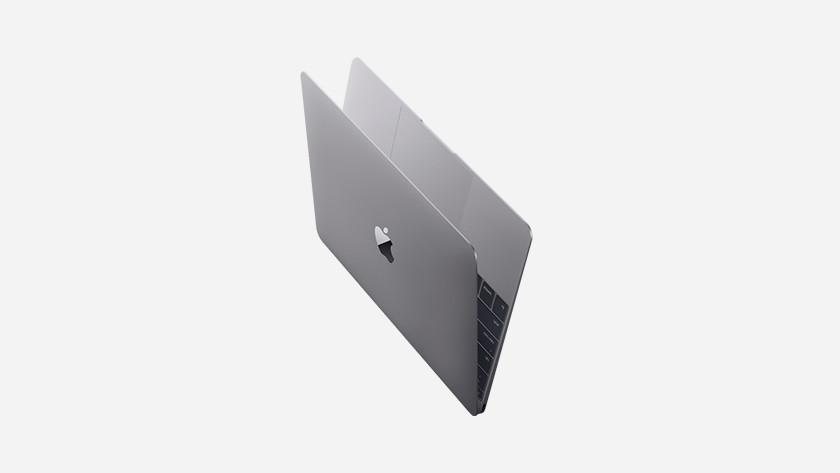 MacBook pour utilisation nomade