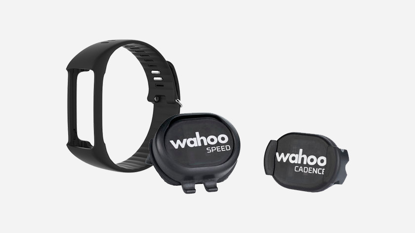 sports watch accessories