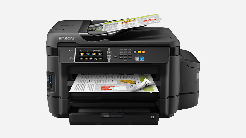 Kantoor A3 printer