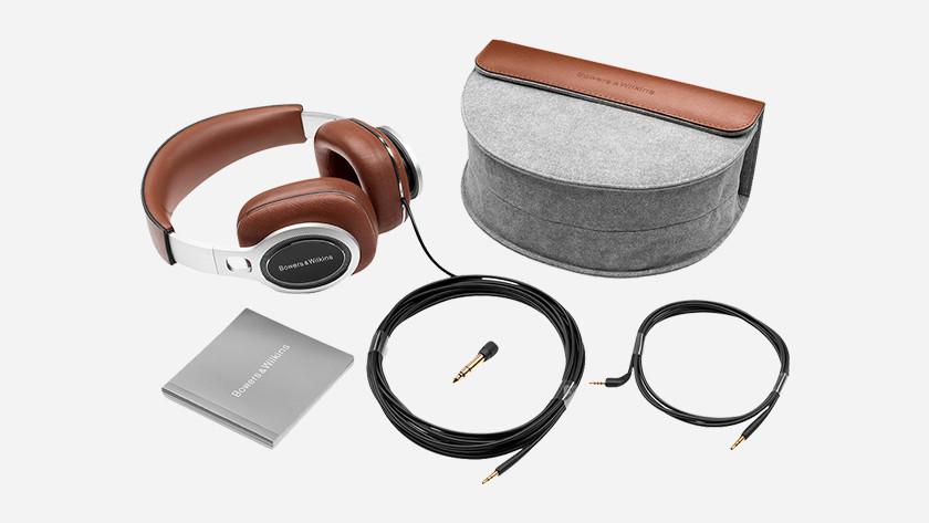 Headphones accessories
