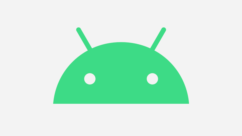 Android Zero Touch