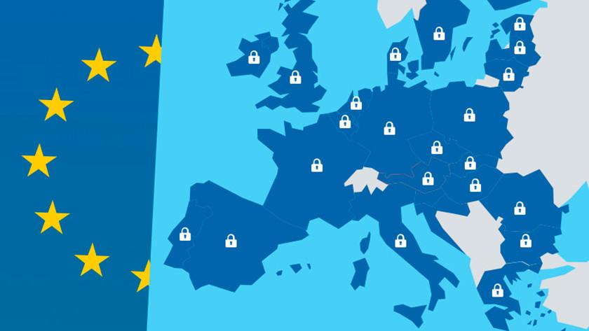 AVG Europa
