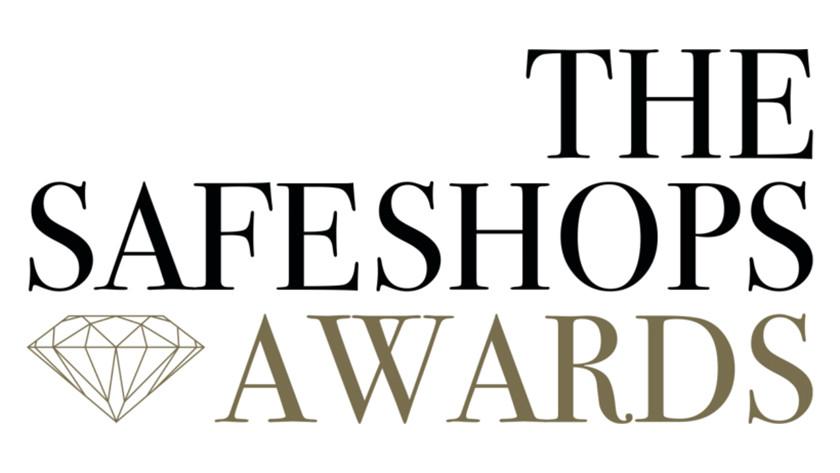 Safeshops awards