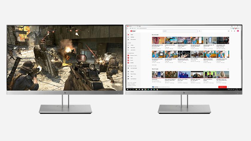 Gamestreams walkthroughs 2 écrans PC