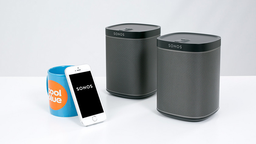 Avis expert Sonos