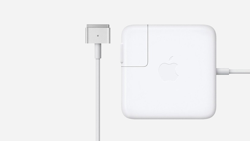 Chargeur Apple MagSafe 2