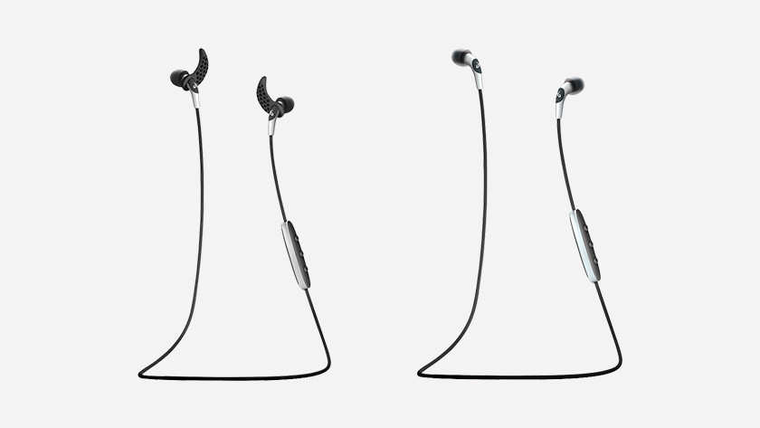 Expert review sports earbuds