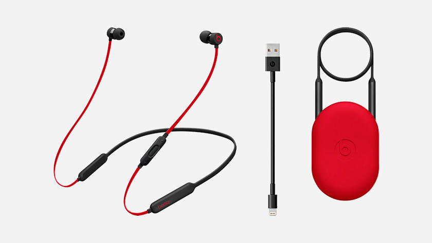 Expert review earbuds for on the go