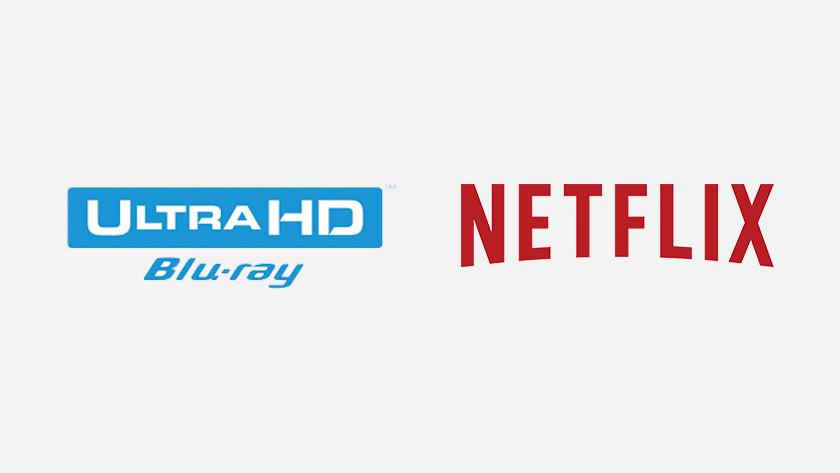 HDR tv's en bronnen