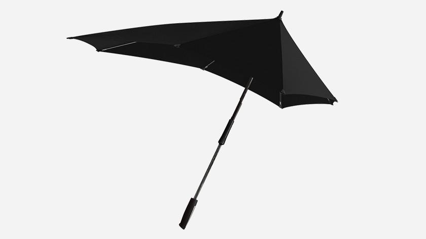 Parapluie tempête Senz XXL