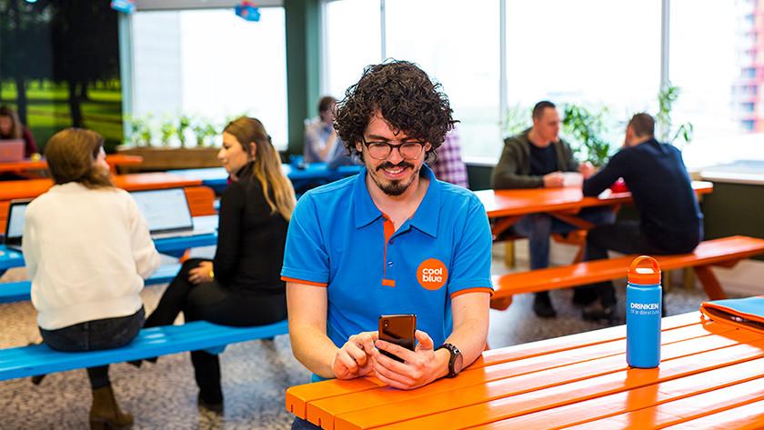 Hulp Xiaomi smartphones