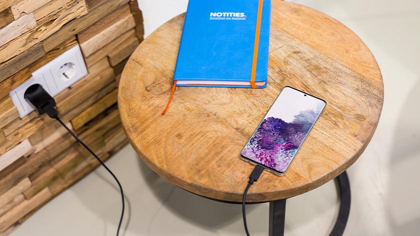 Batterij Samsung Galaxy S21 S30