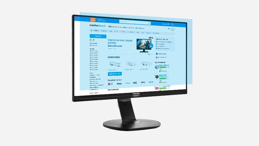 Conseils pour un écran PC business