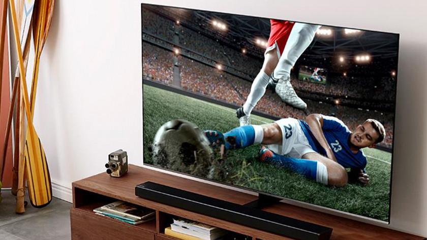 Welke tv past bij jou