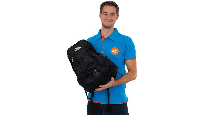 Product Expert backpacks