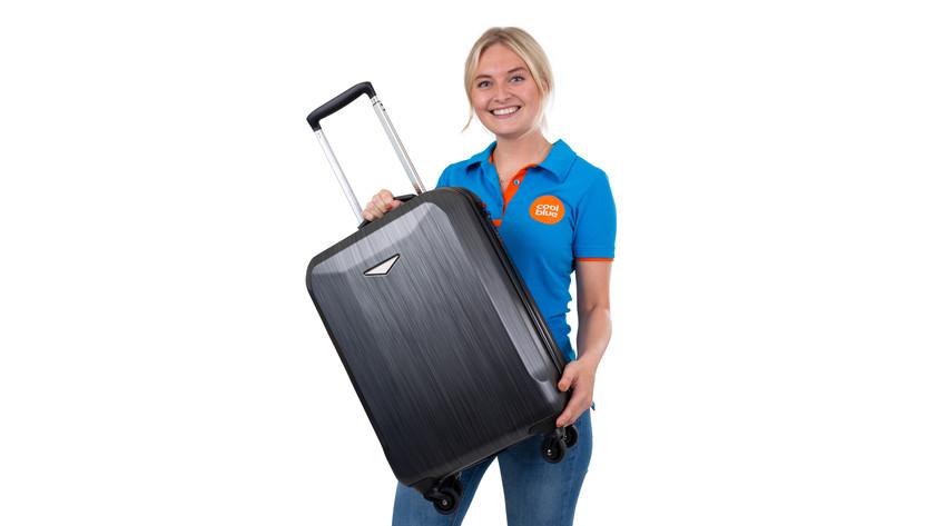 Expert-produits valises