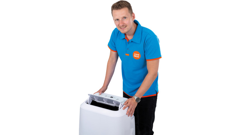 Product Expert dehumidifiers