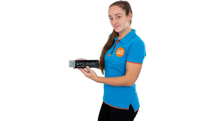 Product Expert car radios