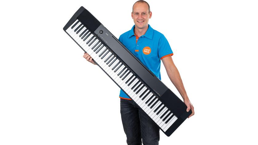 Expert-produits pianos numériques