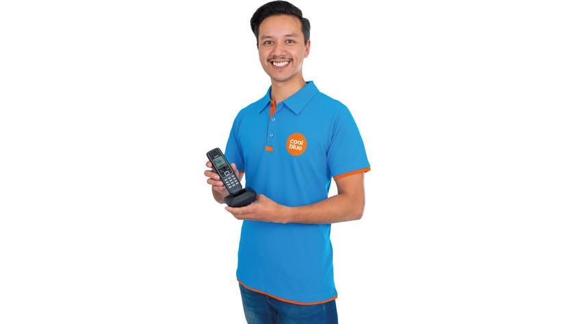 Productspecialist Vaste telefoons