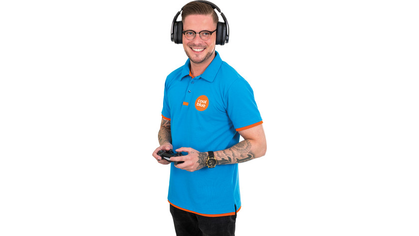 Productspecialist gaming headsets