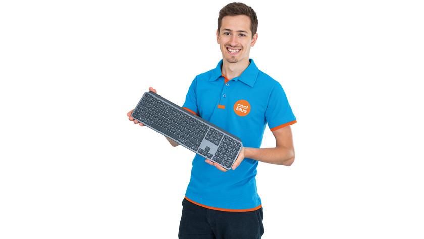 Expert-produits claviers