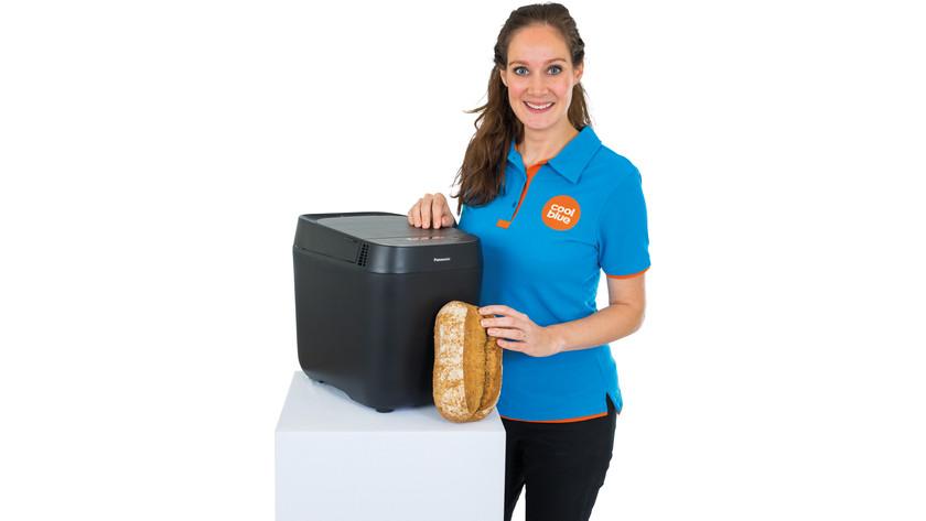 Expert-produits Machines à pain