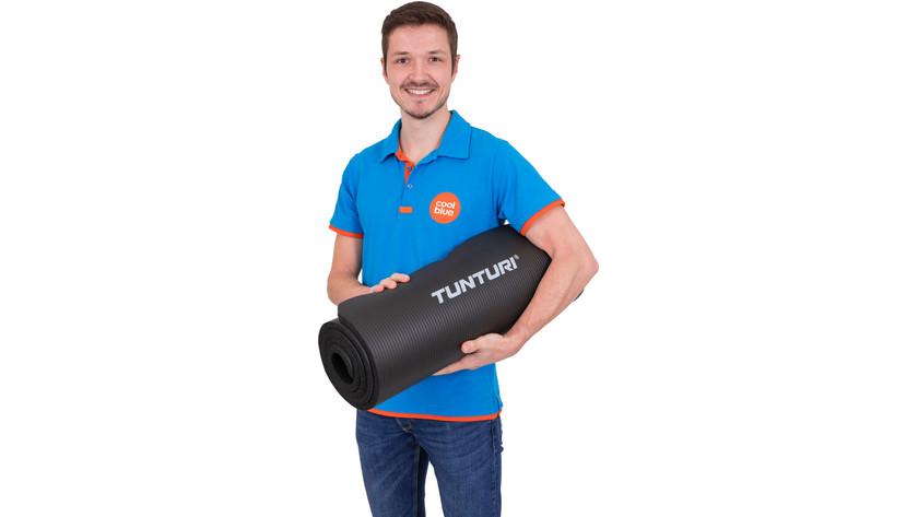 Productspecialist Trainermatten