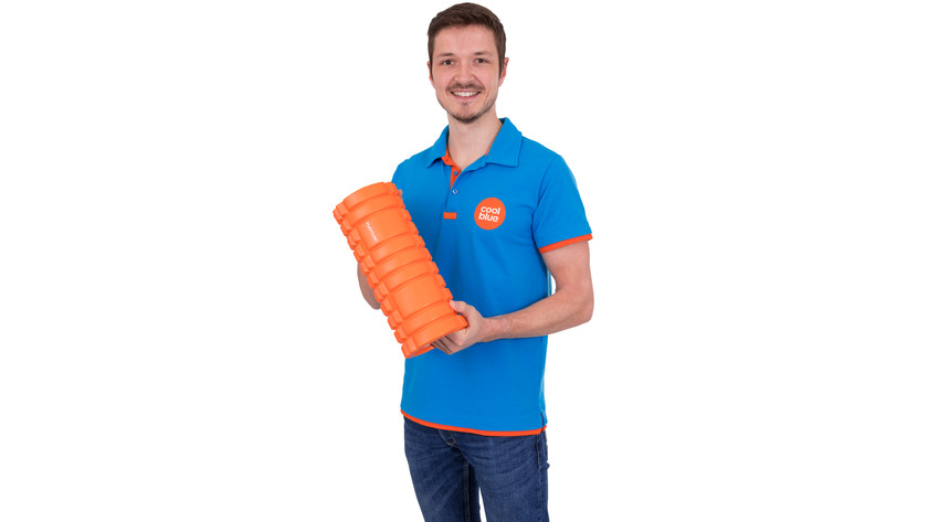 Productspecialist Foam rollers