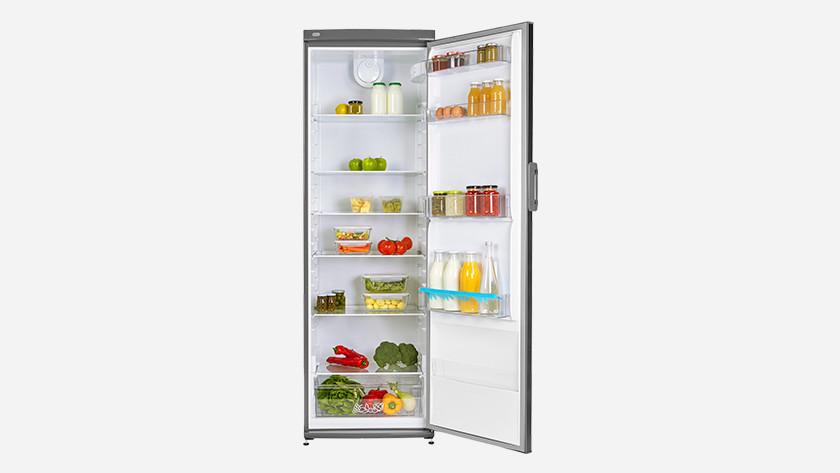 Réfrigérateurs 1 porte