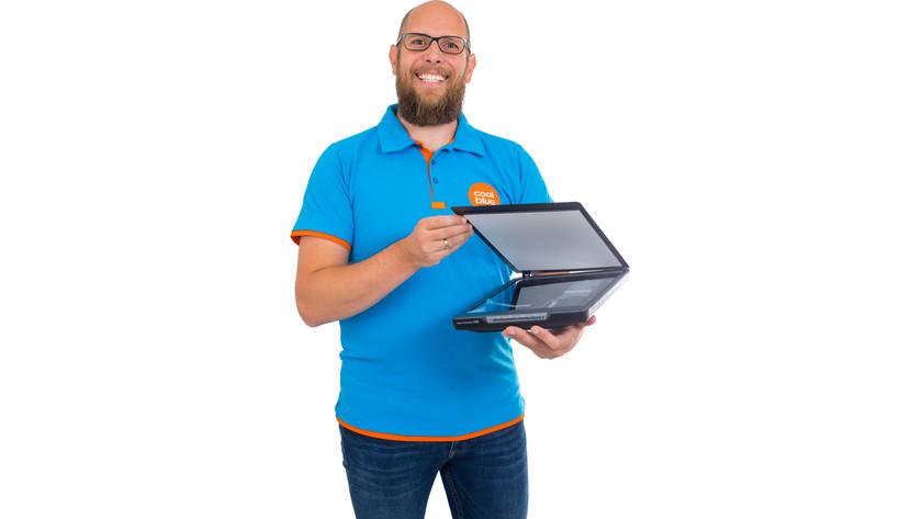 Expert-produits scanners
