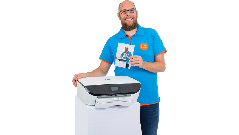 Product Expert printers