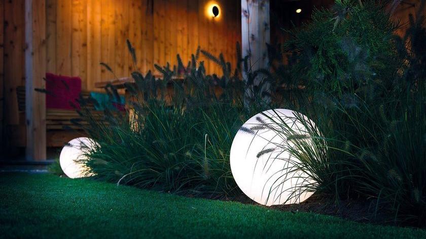 Ledlamp is op lange termijn goedkoper