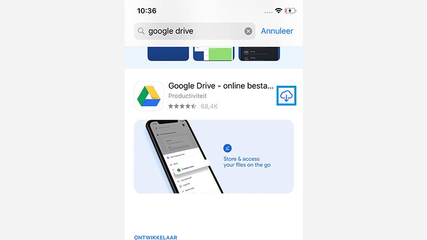 Apple to Samsung app
