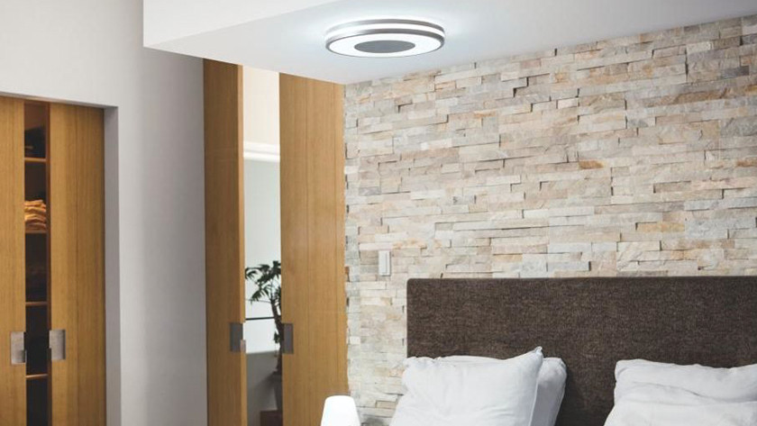 Ceiling lamps Philips Hue