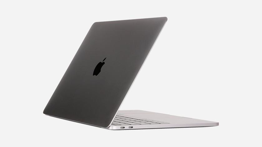 MacBook economie
