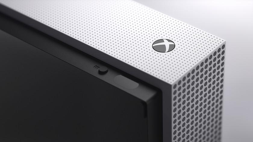 Connecter Xbox One aide à utiliser comment étendre la connexion et le stockage