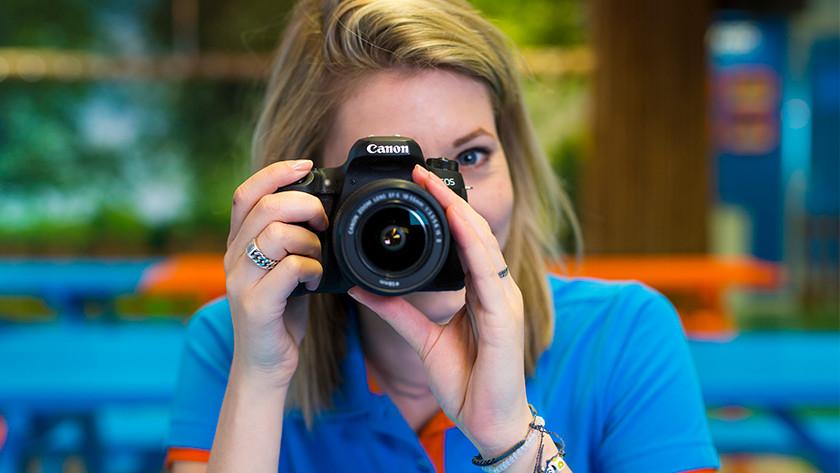 Viseur pour appareils photo reflex